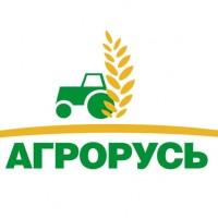 АГРОРУСЬ приглашает животноводов и переработчиков молока в Санкт-Петербург