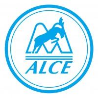 Традиции и инновации «Alce International Rus»