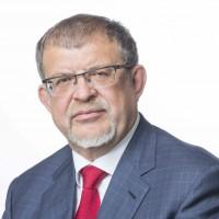 А. Пономарев о позиции думского Комитета по аграрным вопрсам относительно инициативы Минфина сократить бюджет на АПК