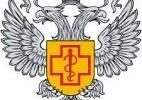 Путин подписал закон о проведении Роспотребнадзором контрольных закупок