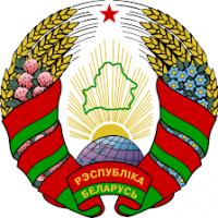 Контроль соблюдения поставок позволит решить «молочную проблему» между РФ и Беларусью – вице-премьер РФ Гордеев