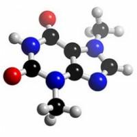 ТК 470/МТК 532: дополнительные показатели оценки качества молока-сырья