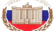 Умное поле, умное стадо… В Государственной Думе рассмотрели вопросы цифровизации в АПК