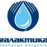«Галактика» принята в члены Молочного союза России