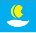 Молочный союз России поздравляет «Кезский сырзавод» с 80-летием!