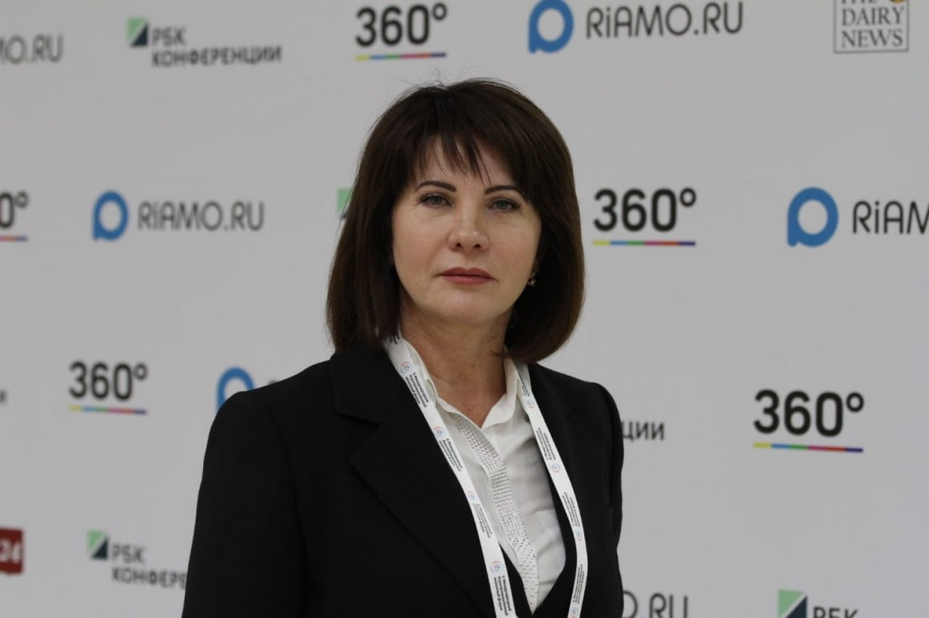Красногорск2018-1