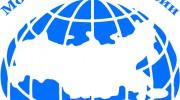 Итоги Международного молочного бизнес-форума ЕАЭС в Сочи