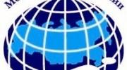 Аркадий Пономарев: «Алексей Гордеев заложил фундамент животноводства в Воронежской области»