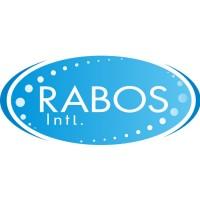 РАБОС Интернешнл организует семинары «Инновационные подходы в животноводстве»