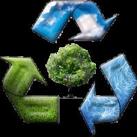 Утверждены нормативы утилизации товаров и упаковки до 2020 года