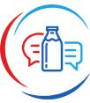 Международный молочный форум в Подмосковье
