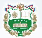 Людмила Маницкая возглавила аккредитационный совет «АРСА»