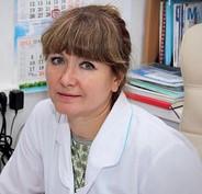 12-14 сентября в Сочи: Елена Юрова о контроле на производстве, и не только
