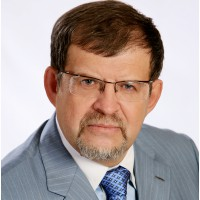 Аркадий Пономарев о сговоре Торговых сетей