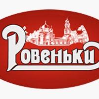 Ровеньки-маслосырзавод принят в члены Молочного союза России