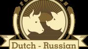 Молочный союз России заключил соглашение о сотрудничестве с Фондом по животноводству