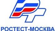 Важная встреча руководства Молочного союза России и Ростест-Москва