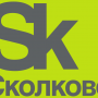 Молочный союз России и Сколково: инновации для молочной отрасли