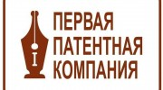 Молочный союз России и Первая патентная компания подписали соглашение