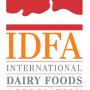 IDFA заинтересована в сотрудничестве с Молочным союзом России