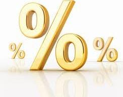 Список заемщиков, претендующих на льготные кредиты