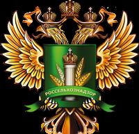 «Круглый стол» по ЭВС с Николаем Власовым — 1 марта в Москве
