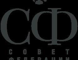 Съезд производителей и переработчиков молока в Москве перенесен на 26 марта