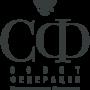 Завершается регистрация делегатов на 26 марта: Всероссийский съезд производителей и переработчиков молока