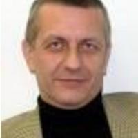 Ульрих Маршнер выступит на конференции молочников в Сочи