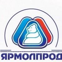 Поздравление Ирине Алексеевне Грицюк