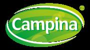 Ежегодная встреча Friesland Campina с поставщиками молока