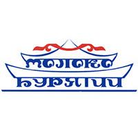 О модернизации молочного завода «Молоко Бурятии»
