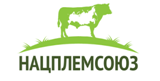 Все животноводы едут в Сочи: три дня встреч, дискуссий, споров, решений
