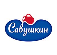 Людмила Маницкая посетила ОАО «Савушкин продукт»