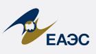 В ЕАЭС приняты Единые требования для животноводческих предприятий