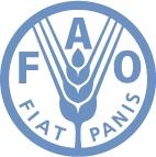 ОЭСР и ФАО предполагают окончание периода высоких цен на сельскохозяйственную продукцию, но рекомендуют не терять бдительности