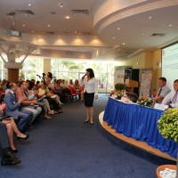 Конференция в Сочи 12-14 сентября: программа, условия участия