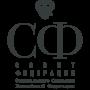 Людмила Маницкая приняла участие в совещании Комитета СФ по АПК