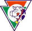 Заседание совета директоров УОМЗ им. Н.В. Верещагина