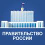 Молочный союз России борется с санкционной продукцией
