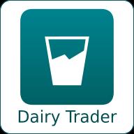 Все молоко в одном стакане: совместный проект Союза с DairyTrader