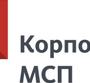 Совещание в АО «Корпорация «МСП»