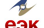 ЕЭК пересмотрит стандарты на молоко и молочную продукцию