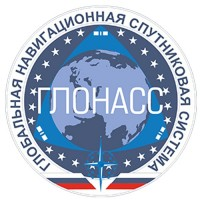 Автопередача информации о температурном режиме поставит российских производителей в заведомо неравные условия