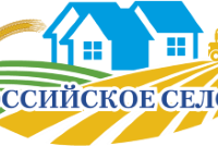 ПРОГРАММА Салона «Молочное дело» и конференция по ЭВС
