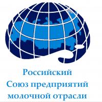 Людмила Маницкая провела рабочую встречу в ФТС России